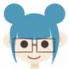 veriadams's avatar