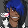 Veriah's avatar