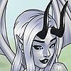 verias's avatar