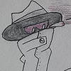 Veriasse's avatar