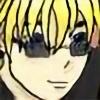 veridel's avatar