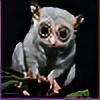 VeridianSage's avatar