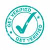 VerifyCharactersMLP's avatar