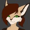 VeriMors's avatar
