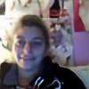 Verina2011's avatar