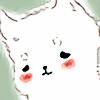 VerinenKukkaismuna's avatar