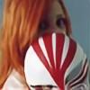 Verinha-chan's avatar