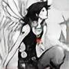Veriniay's avatar