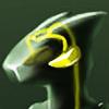 Verinn's avatar