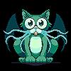 verionjulian's avatar