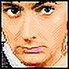 veririaa's avatar