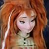 verirrtesIrrlicht's avatar