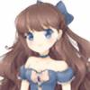 Verisse's avatar