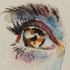veritaaequita's avatar