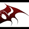 Veritablian's avatar