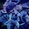 VeritaDea's avatar
