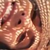 veritadp's avatar