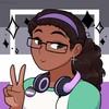 Veritas-A4G's avatar