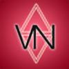 veritas-night's avatar