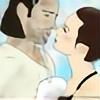 Veritas11Rose's avatar