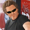 veritas71's avatar