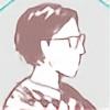 Veritas93's avatar
