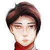 VeritasChante's avatar