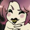 Veritasket's avatar