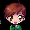 VeritoRojas's avatar