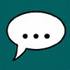 Veritude's avatar