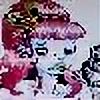 VerityAngelique's avatar