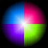 Verizona731's avatar