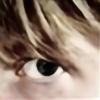 verjigorm's avatar