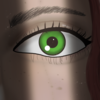 Verkaryus's avatar