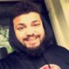 verkfal24's avatar
