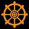 Verkhom's avatar