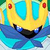 Verkins's avatar