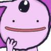 Verkzeo's avatar