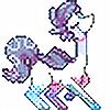 verlak's avatar