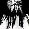 Verlane's avatar
