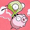 VerlassenSie's avatar