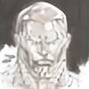 Verlei's avatar