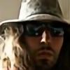 verliba's avatar