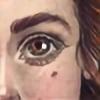 Verlisaerys's avatar