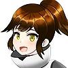 Verloxwong's avatar