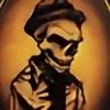 VerlyVetoVermol's avatar