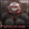 Verm23's avatar
