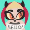 VermeilTheLostOne's avatar