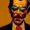vermelho005's avatar