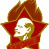 vermellkraken's avatar